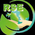 logo_RSE_VDSYS-296x300